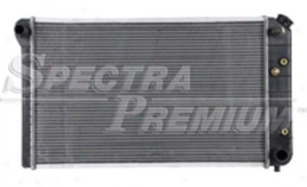 Spectra Premium Ind., Inc. Cu168 Chevrolet Parts