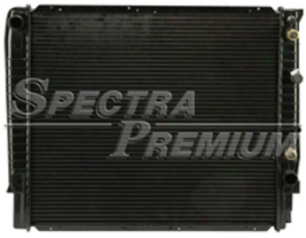 Spectra Rate above par Ind., Inc. Cu1738 Acura Parts