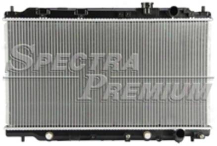 Spectra Premium Ind., Inc. Cu1741 Lexus Parts