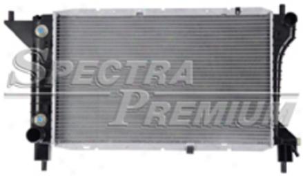Spectra Premium Ind., Inc. Cu1775 Honda Talents