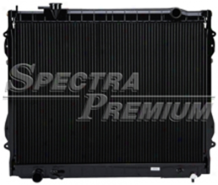 Spectrz Reward Ind., Inc. Cu1778 Buick Parts