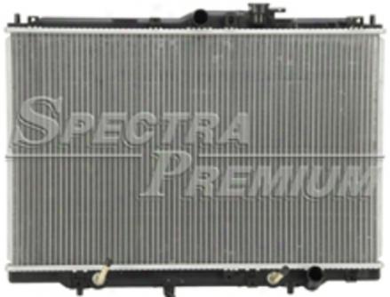 Spectra Premium Ind., Inc. Cu1815 Hyundai Parts