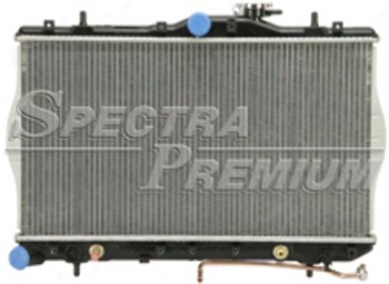 Spectra Premium Ind., Inc. Cu1816 Mercury Talents