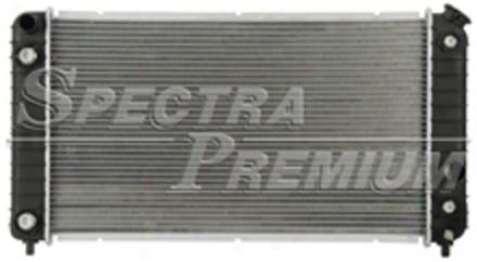 Spectra Premium Ind., Inc. Cu1826 Mercury Parts