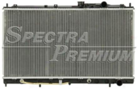 Spectra Premium Ind., Imc. Cu1838 Bmw Parts