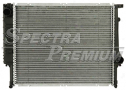 Spectra Premium Ind., Inc. Cu1841 Mercedes-benz Parts