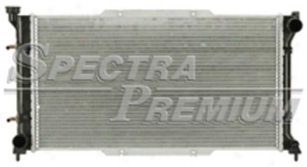Spectra Premium Ind., Inc. Cu1853 Lexus Parts