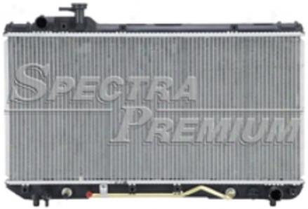 Spectra Premium Ind., Inc. Cu1859 Chrysler Parts