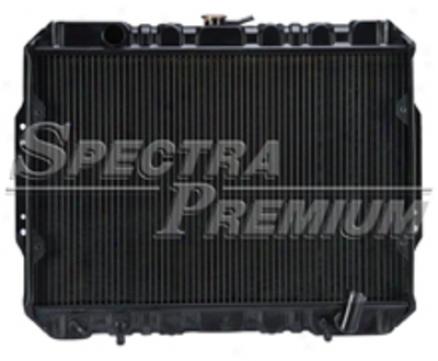 Spectra Premium Ind., Inc. Cu188 Cadillac Parts