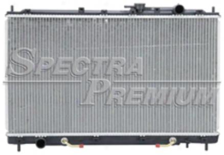Spectra Premium Ind., Inc. Cu1906 Mitsubishi Talents
