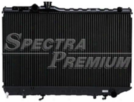 Spectra Premium Ind., Inc. Cu196 Ford Parts