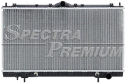 Spectra Premium Ind., Inc. Cu2024 Acura Parts