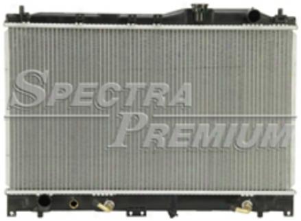 Spectra Premium Ind., Inc. Cu2030 Acura Parts