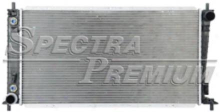 Spectra Premium Ind., Inx. Cu2136 Ford Parts