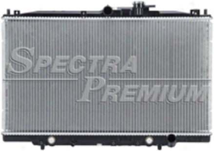 Spectra Reward Ind., Inc. Cu2148 Nissan/datsun Parts