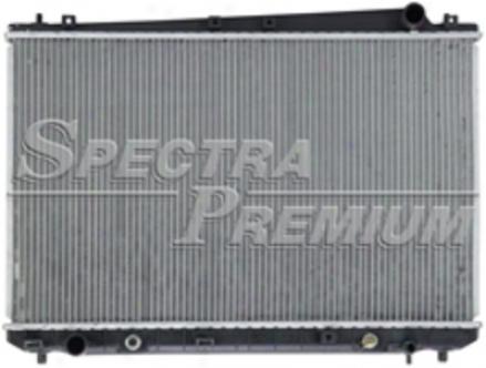 Spectra Premium Ind., Inc. Cu2153 Mercury Parts