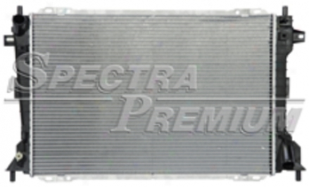 Spectra Premium Ind., Inc. Cu2157 Ford Parts