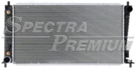 Spectra Premium Ind., Inc. Cu2165 Ford Parts