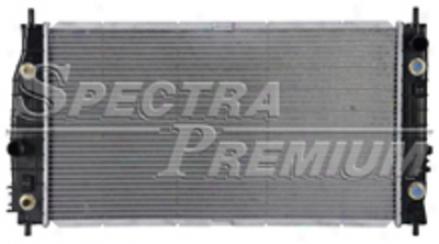 Spetra Premium Ind., Inc. Cu2184 Dodge Parts