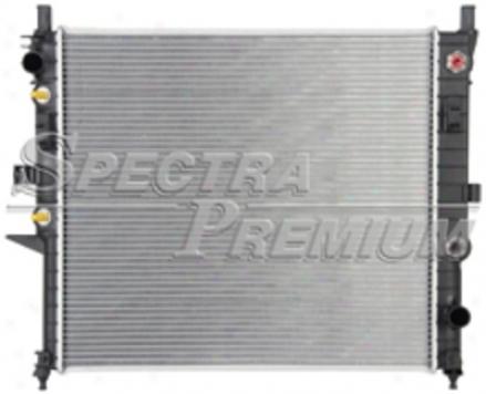 Spectra Premium Ind., Inc. Cu2190 SaturnP arts
