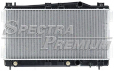 Spectra Premium Ind., Inc. Cu2196 Mitsubishi Parts