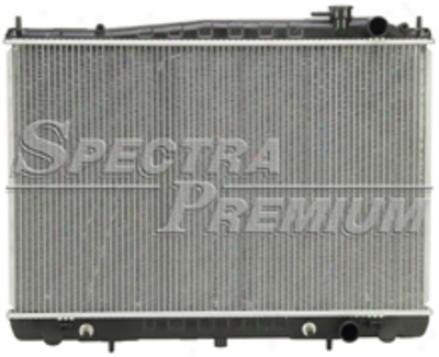 Spectra Premium Ind., Inc. Cu2215 Lexuus Parts