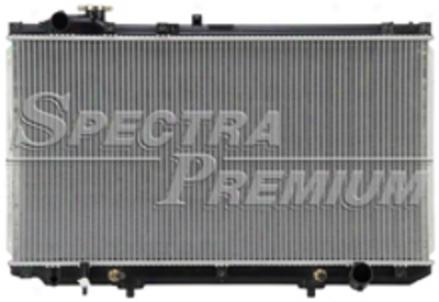 Spectra Premium Ind., Inc. Cu2222 Volkswagen Parts