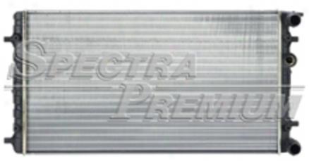 Spectra Premiu Ind., Inc. Cu2241 Chevrolet Parts
