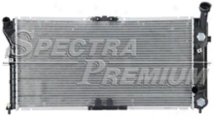 Spectra Premium Ind., Inc. Cu2251 Lincoln Pargs