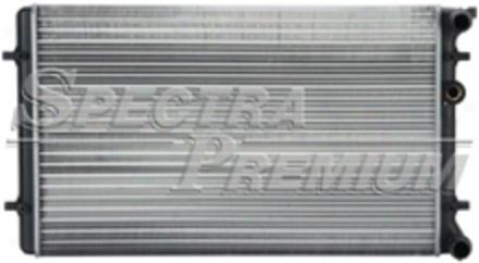 Spectra Premium Ind., Inc. Cu2265 Madza Parts