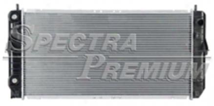 Spectra Premium Ind., Inc. Cu2280 Bmw Parts