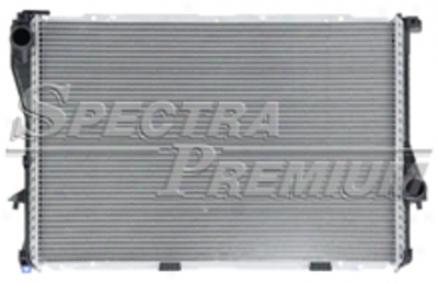 Spectra Premium Ind., Inc. Cu2284 Bmw Talents