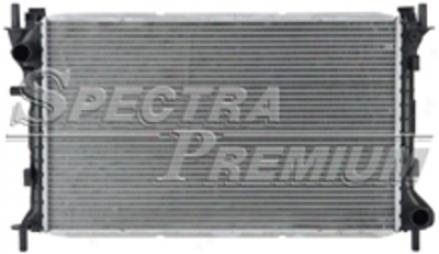 Spectra Premium Ind., Inc. Cu2296 Chrysler Parts