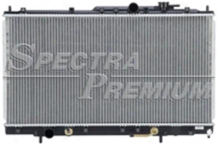 Spectra Premium Ind., Inc. Cu2300 Mitsubishi Parts