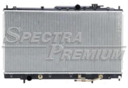 Spectra Premium Ind., Inc. Cu2301 Mazda Quarters