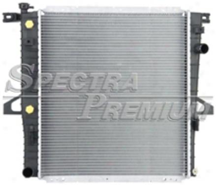 Spectra Premium Ind., Inc. Cu2310 Dodge Parts
