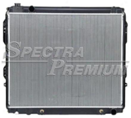 Spectra Premium Ind., Inc. Cu2321 Chrysler Parts