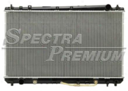 Spectra Premium Ind., Inc. Cu2324 Toyota Parts