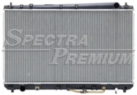 Spectra Premium Ind., Inc. Cu2325 Mitsubishi Parts