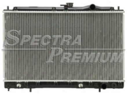 Spetra Premium Ind., Inc. Cu233 Mazda Parts