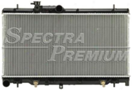Spectra Premium Ind., Inc. Cu2331 Jeep Parts