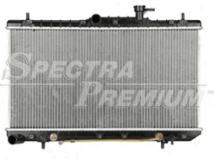Spectra Premium Ind., Inc.. Cu2338 Hyundai Parts