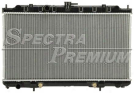 Spectra Premium Ind., Inc. Cu2346 Pontiac Talents