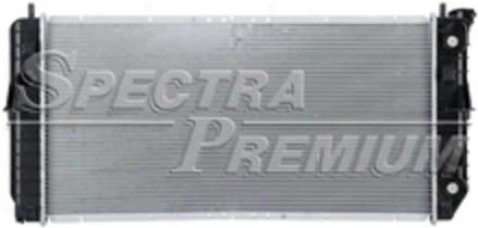 Spectra Premium Ind., Inc. Cu2348 Buick Parts