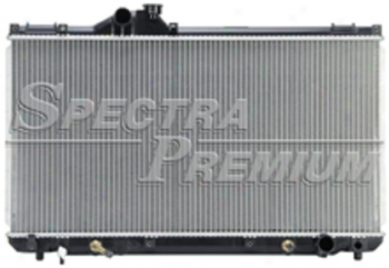 Spectra Rate above par Ind., Inc. Cu2356 Dodge Parts