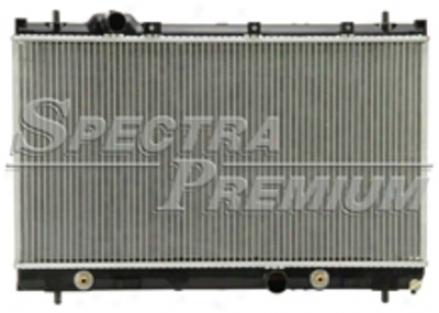 Spectra Premium Ind., Inc. Cu2362 Dodge Parts