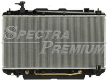 Sectra Premium Ind., Inc. Cu2403 Mazda Parts
