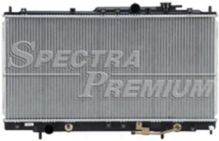 Spectra Premium Ind., Inc. Cu2410 Acura Parts
