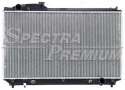 Spectra Premium Ind., Inc. Cu2419 Oldsmobile Parts