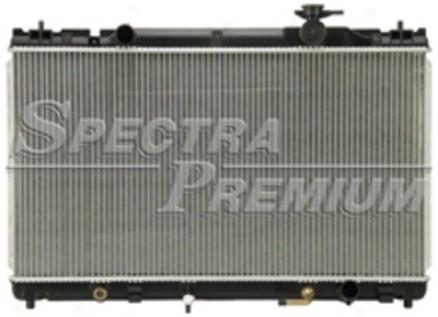 Spectra Premium Ind., Inc. Cu2436 Tyota Parts